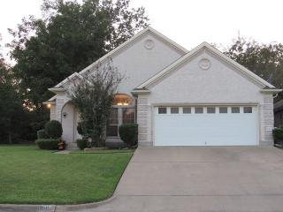 208 Ivy Terrace Street, Lufkin TX