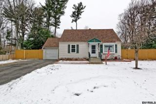 143 Willow Lane, Glenville NY