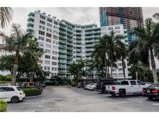 3301 Northeast 5th Avenue #PH12, Miami FL