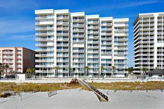 24720 Perdido Beach Boulevard #202, Orange Beach AL