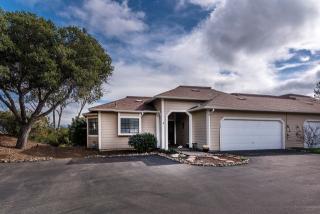 728 Hillside Drive, Solvang CA