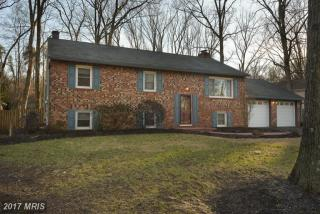 355 Dogwood Road, Millersville MD