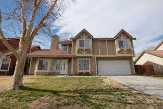 37525 Sabal Court, Palmdale CA