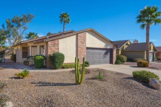 16605 North 68th Way, Scottsdale AZ