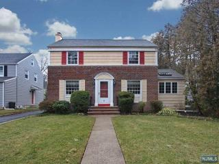 Address Not Disclosed, Montclair NJ