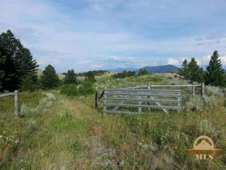 Lot 22 Carrie Nye Trail, Bozeman MT