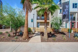 1106 East Weber Drive #1003, Tempe AZ