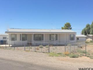 2303 Red Rock Road, Bullhead City AZ
