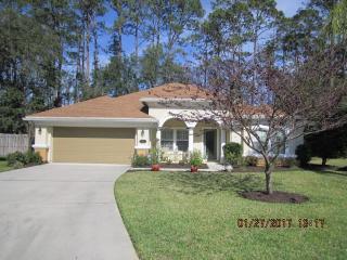 172 Camden Cay Drive, Saint Augustine FL