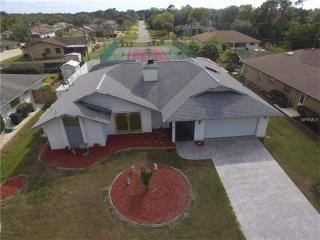 21475 Sheldon Avenue, Port Charlotte FL