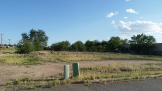 307 Commercial Way, Chino Valley AZ