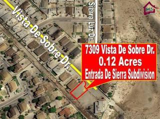 7309 Vista De Sobre Drive, Las Cruces NM