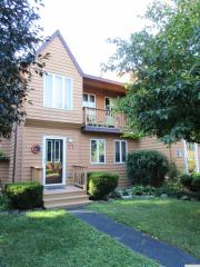 22 Glenwood Townhouse Road, Round Top NY