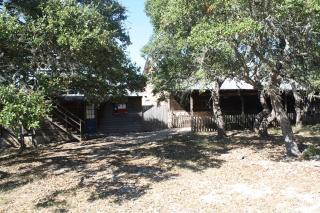 4703 Zenner-Ahrens Road, Fredericksburg TX