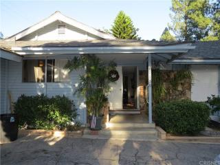 11030 Yolanda Avenue, Northridge CA