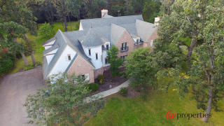 3434 Old Mill Road, Highland Park IL