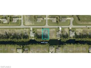 316 Southwest 26th Street, Cape Coral FL