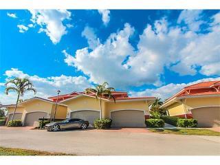 5450 Park Road #2, Fort Myers FL