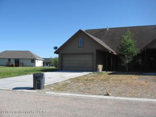 825 Austin Lane, Pinedale WY