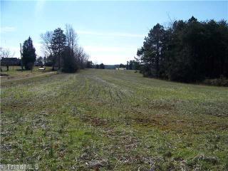 Shacktown Road, Yadkinville NC
