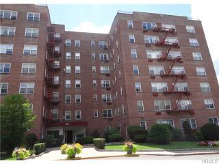 609 Palmer Road #7C, Yonkers NY
