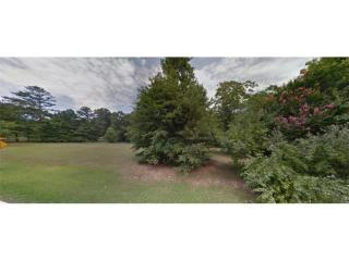 4863 Old Mountain Park Road Northeast, Roswell GA