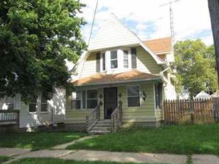 1436 Prouty Avenue, Toledo OH