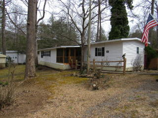 123 Leisure Woods Lane, Hiawassee GA
