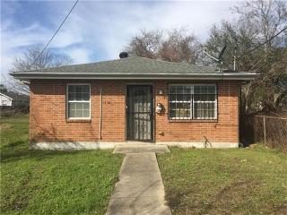 1330 Alabo Street, New Orleans LA