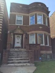 6432 South Drexel Avenue, Chicago IL