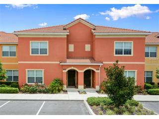 3065 Beach Palm Avenue, Kissimmee FL
