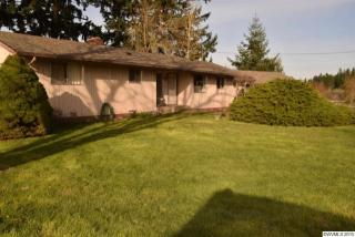9757 Gordon Lane Southeast, Aumsville OR