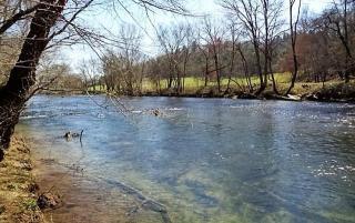 River Oaks S D #30, Hayesville NC