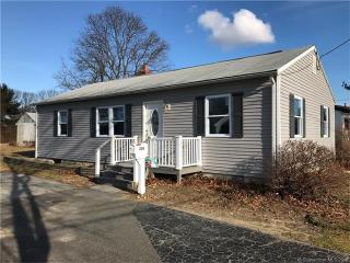 239 Midway Oval, Groton CT