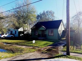 1435 Pipkin Street, Beaumont TX