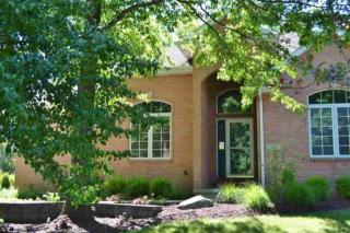 2425 Red Oak Court, Bluffton IN