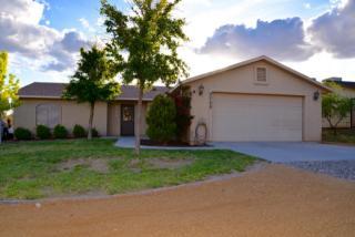 5720 North Debbie Lane, Rimrock AZ