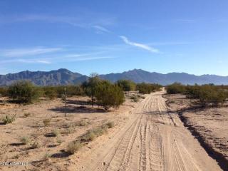 13700 West Queen Creek Road #XX, Goodyear AZ