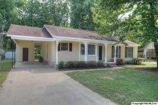1503 Cobblestone Circle Southeast, Huntsville AL