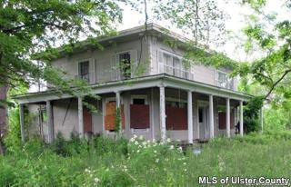 30 Beaverkill Road, Saugerties NY