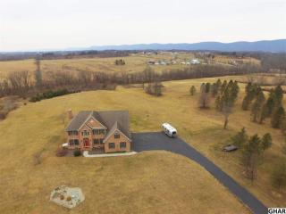 172 North Middlesex Road, Carlisle PA
