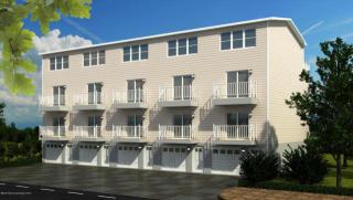 205 Fremont Avenue #1, Seaside Heights NJ