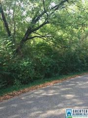 6865 Elliott Road #1, Trussville AL