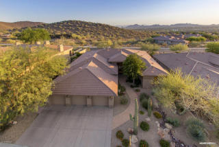 11279 East Beck Lane, Scottsdale AZ