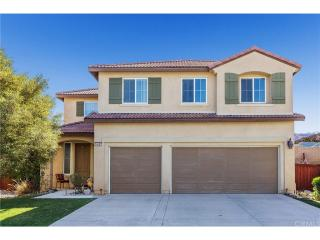 34587 Crenshaw Street, Beaumont CA
