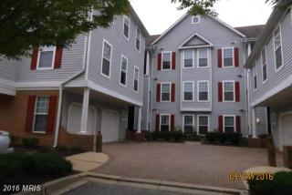 5001 Willow Branch Way #203, Owings Mills MD