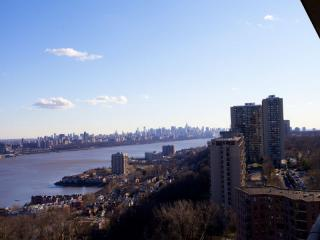 1500 Palisade Avenue 24 B, Fort Lee NJ