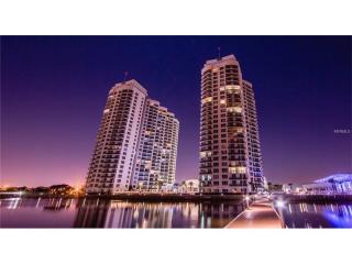 231 Riverside Drive #2302-1, Holly Hill FL