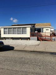8 I Avenue, West Wildwood NJ