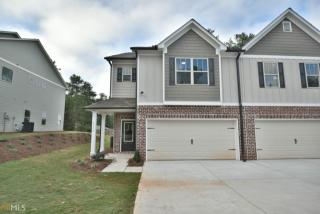 4770 Highland Avenue #14, Sugar Hill GA